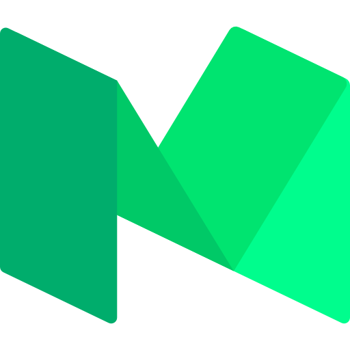 Follow Us on Medium